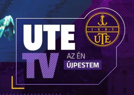 UTE TV
