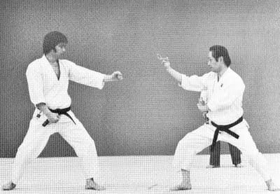 Kanazwa-Asai-Sensei