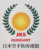 JKS Hungary